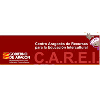 CAREI: Educación Intercultural