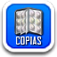 Creación de copias CD Zaragoza