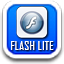 Desarrollo de apps con FlashLite Zaragoza
