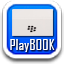 Desarrollo de apps para PlayBook de BlackBerry Zaragoza
