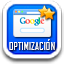 Diagnóstico de optimización web Zaragoza
