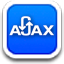 Programación Web AJAX (asynchronous javascript and xml) Zaragoza